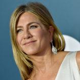 Jennifer Aniston 26th Screen Actors Guild Awards 206