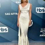 Jennifer Aniston 26th Screen Actors Guild Awards 208