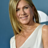 Jennifer Aniston 26th Screen Actors Guild Awards 209