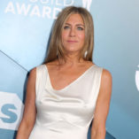 Jennifer Aniston 26th Screen Actors Guild Awards 211