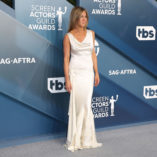 Jennifer Aniston 26th Screen Actors Guild Awards 212