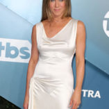 Jennifer Aniston 26th Screen Actors Guild Awards 213