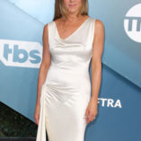 Jennifer Aniston 26th Screen Actors Guild Awards 214