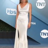 Jennifer Aniston 26th Screen Actors Guild Awards 215