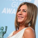 Jennifer Aniston 26th Screen Actors Guild Awards 22