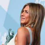 Jennifer Aniston 26th Screen Actors Guild Awards 23
