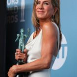 Jennifer Aniston 26th Screen Actors Guild Awards 24