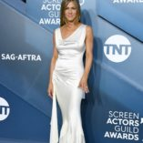 Jennifer Aniston 26th Screen Actors Guild Awards 30