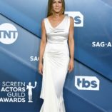 Jennifer Aniston 26th Screen Actors Guild Awards 31