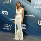 Jennifer Aniston 26th Screen Actors Guild Awards 32