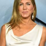 Jennifer Aniston 26th Screen Actors Guild Awards 34