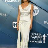 Jennifer Aniston 26th Screen Actors Guild Awards 35