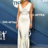 Jennifer Aniston 26th Screen Actors Guild Awards 36