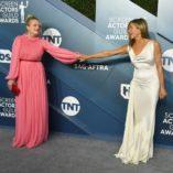 Jennifer Aniston 26th Screen Actors Guild Awards 38