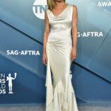 Jennifer Aniston 26th Screen Actors Guild Awards 39