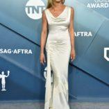 Jennifer Aniston 26th Screen Actors Guild Awards 40