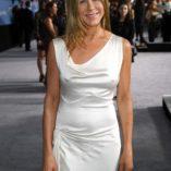 Jennifer Aniston 26th Screen Actors Guild Awards 43