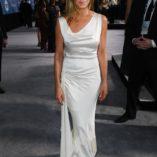 Jennifer Aniston 26th Screen Actors Guild Awards 45