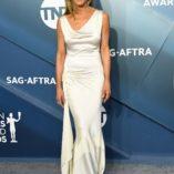 Jennifer Aniston 26th Screen Actors Guild Awards 46