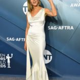 Jennifer Aniston 26th Screen Actors Guild Awards 48