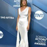 Jennifer Aniston 26th Screen Actors Guild Awards 49