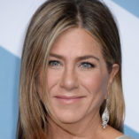 Jennifer Aniston 26th Screen Actors Guild Awards 5