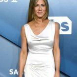 Jennifer Aniston 26th Screen Actors Guild Awards 51