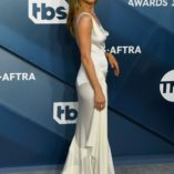 Jennifer Aniston 26th Screen Actors Guild Awards 52