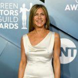 Jennifer Aniston 26th Screen Actors Guild Awards 54