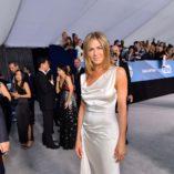 Jennifer Aniston 26th Screen Actors Guild Awards 55