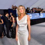 Jennifer Aniston 26th Screen Actors Guild Awards 56