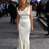Jennifer Aniston 26th Screen Actors Guild Awards 57