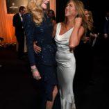 Jennifer Aniston 26th Screen Actors Guild Awards 58