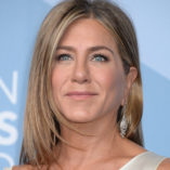 Jennifer Aniston 26th Screen Actors Guild Awards 6