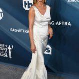 Jennifer Aniston 26th Screen Actors Guild Awards 60