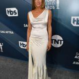 Jennifer Aniston 26th Screen Actors Guild Awards 61
