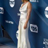 Jennifer Aniston 26th Screen Actors Guild Awards 62