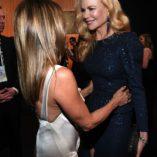 Jennifer Aniston 26th Screen Actors Guild Awards 63