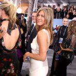 Jennifer Aniston 26th Screen Actors Guild Awards 64