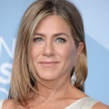 Jennifer Aniston 26th Screen Actors Guild Awards 7