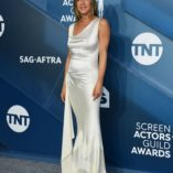 Jennifer Aniston 26th Screen Actors Guild Awards 8