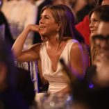 Jennifer Aniston 26th Screen Actors Guild Awards 81