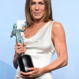 Jennifer Aniston 26th Screen Actors Guild Awards 85