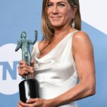 Jennifer Aniston 26th Screen Actors Guild Awards 87