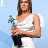 Jennifer Aniston 26th Screen Actors Guild Awards 88