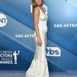 Jennifer Aniston 26th Screen Actors Guild Awards 9