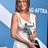 Jennifer Aniston 26th Screen Actors Guild Awards 95