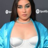 Lauren Jauregui 2020 Spotify Best New Artist Party 1