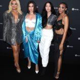 Lauren Jauregui 2020 Spotify Best New Artist Party 11