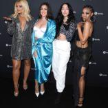 Lauren Jauregui 2020 Spotify Best New Artist Party 12